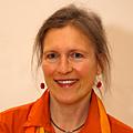 Barbara Strehler-Heubeck