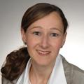 Birgit Schniedermeier de Mejía