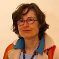 Maria Boiger-Wolf