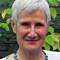 Marisa Grossmann – FenKid Kursleiterin Babypflege